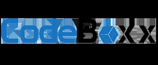 logo codeboxx