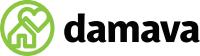Damava