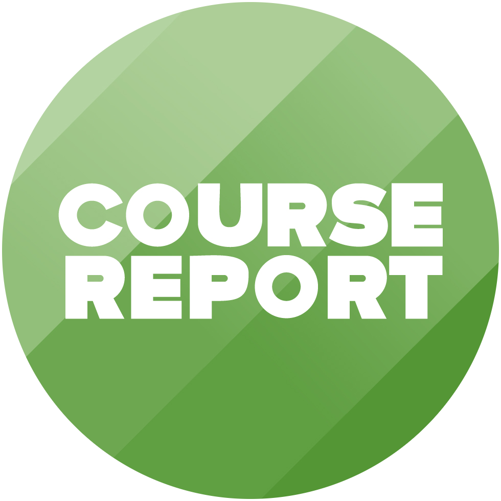 coursereport